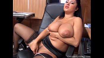 Great tit fuck Tiny Big Natural Tits Latina has trouble taking big dick in tight pussy and throat