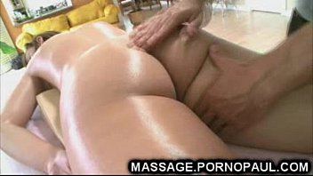 Horny MILF Swallow Cum after very very hard fuck