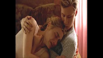 Kate Winslet Nude Boobs And Nipples In Little C ScandalPlanetCom