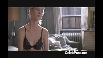 Gwyneth Paltrow Celebrity Nude Milf Compilation