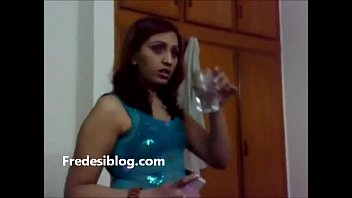 Hot teen amazing hotel sex with brother in law (hindi talk)